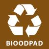 Bioodpady