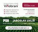 Chuchelské Vinobraní 1